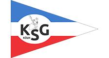 KSG Verein Logo